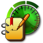 Writeometer, l'application gratuite de l'écrivain !