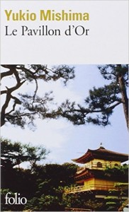 Pavillon d'Or