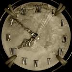 watch-279813_960_720