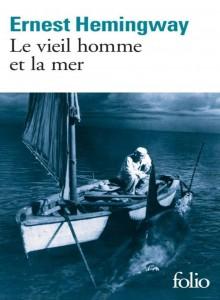 Le_Vieil_Homme_et_la_Mer