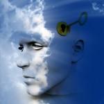 5 moments propices à l'écoute de votre subconscient