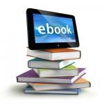 Comment fixer le prix de votre ebook ?