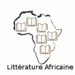 Littérature africaine en émergence