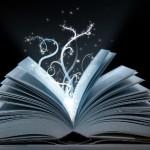 Quelques livres hors du commun !