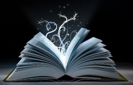 image-de-livres