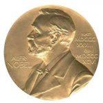 Les Nobel de littérature français
