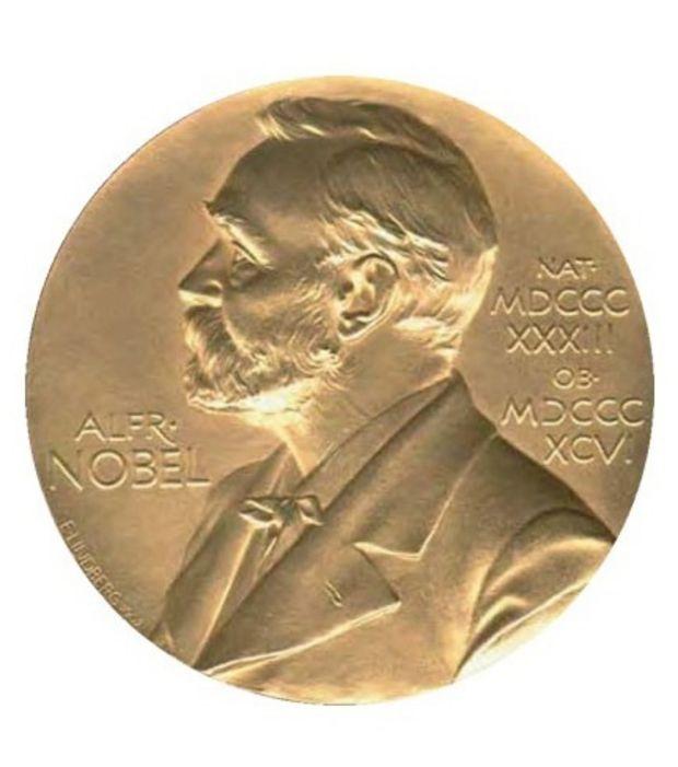 prix-nobel-de-litterature