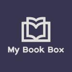 Des livres chez vous !