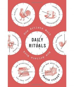 daily-rituals-how-artists-work-sdl837214984-1-3935c