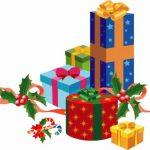 12 Cadeaux de Noël pour écrivain