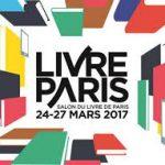 Le Maroc, invité d'honneur à Livre Paris
