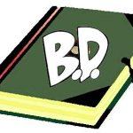 Les chefs d'œuvres de la littérature en BD