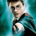 Harry Potter a 20 ans !