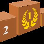 Résultatsdu 12e concours de nouvelles !