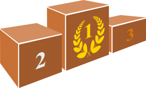 Résultats du 14e concours de nouvelles!