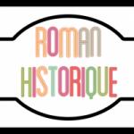 3 Conseils pour écrire un roman historique