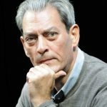 4 3 2 1 de Paul Auster, une structure narrative inédite