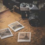 Comment écrire tout en voyageant?