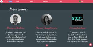 Writecontrol, la plateforme en ligne qui aide à écrire