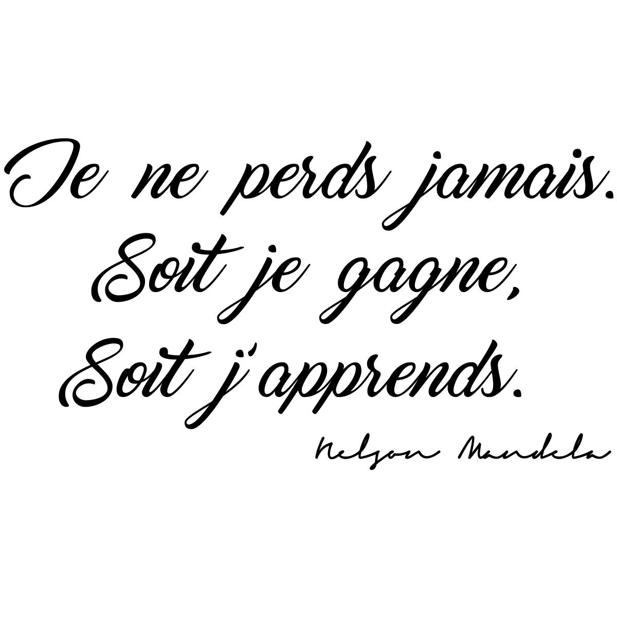 Citations Des Plus Grands Auteurs Francais Du 20e Siecle A