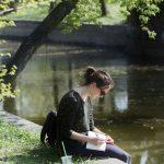 6 conseils aux jeunes écrivains