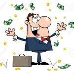 Ecrivez… et gagnez un peu d'argent !