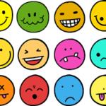 3 façons puissantes de connecter votre lecteur à l'émotion
