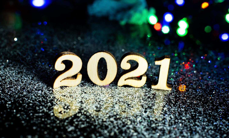 """Résultat de recherche d'images pour """"2021"""""""